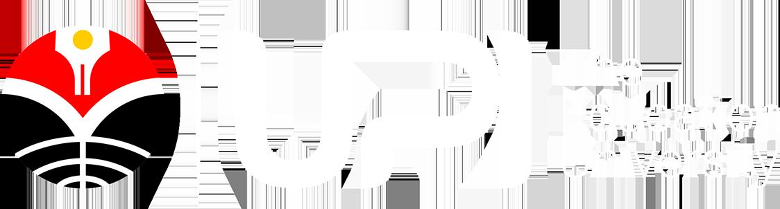 UPI Language Center